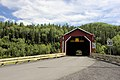 Covered Bridge (34768159993).jpg