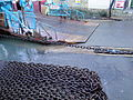Cowes Floating Bridge chains.JPG