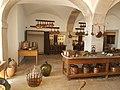 Cozinha Real, Palácio Nacional da Pena em Sintra (36879165380).jpg