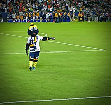 5ff9fd41b LA Galaxy - Wikipedia