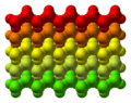 CrO3-from-xtal-1970-bulk-chains-distinguished-by-colour-3D-sf.png