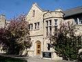Crabapples Outside Sask Hall (4631760306).jpg