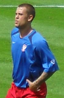 Craig Nelthorpe English association football player