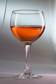 Вино из яблок название