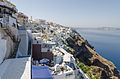 Crater rim alley - Fira - Santorini - Greece - 07.jpg