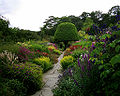 Crathes Castle Gardens.jpg