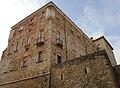 Cravanzana, Castello dei Fontana.jpg