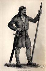 Kalevala - Wikipedia