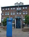 Crawley Police Station. - geograph.org.uk - 24873.jpg