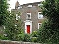 Cray House - geograph.org.uk - 853639.jpg