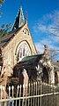 Crematorium Chapel.jpg