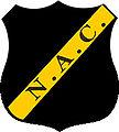 Crest NAC 1912.jpg