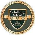 Crest for The Schilling School for Gifted Children.jpg