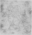 Crevel - Paul Klee, 1930, illust 31.png