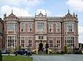 Crewe Hall (east bdg detail).jpg