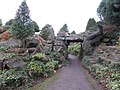 Crichton Royal Hospital rockery and grotto, Dumfries, Scotland.jpg