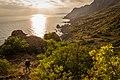 Crimea (37397577002).jpg
