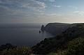Crimea 2Crimea DSC 0091-1.jpg