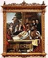 Cristóvão de figueiredo, deposizione di cristo nel sepolcro, 1521-30 ca. 01.jpg