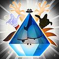 Cristal Gem icon.jpg