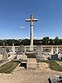 Croix Cimetière St Julien Veyle 1.jpg