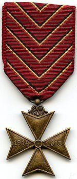 Croix des Déportés AVERS.jpg