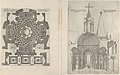 Cross sections of the Chapel at Chateau d'Anet MET DP834471.jpg