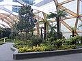 Crossrail Place Roof Garden - 25823257182.jpg