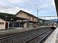 Croy Gare.jpg