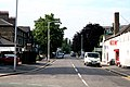 Croydon, Lansdowne Road - geograph.org.uk - 1913397.jpg