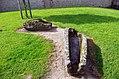 Crozant (Creuse). (17613902566).jpg