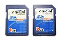 Crucial SD Cards 2007 1GB and 2GB (front).jpg