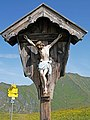 Crucifix in Austria.jpg