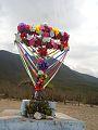 Cruz de caravaca en Palmillas Tamaulipas.jpg