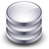 Développer avec MySQL / MariaDB