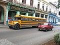 Cuba. Havana - panoramio (36).jpg