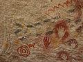 Cueva de las manos - detalle.jpg