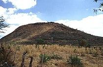 Culma volcano.jpg