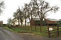 Culshaws Farm - geograph.org.uk - 118480.jpg