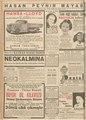 Cumhuriyet 1937 nisan 12.pdf