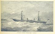 Cunard paddle steam-ship Scotia.jpg