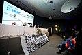 Cupula Social do Mercosul (8249500045).jpg