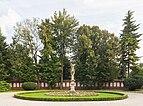 Curia metropolitana, Poznan, Polonia, 2014-09-18, DD 13.jpg