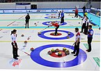 Curling World Championship 2015.JPG