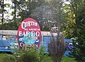 Curtis' All American Barbecue Pit - panoramio.jpg