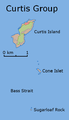 Curtis Island Map.png