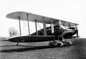 Curtiss Eagle I.jpg