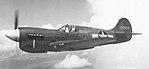 Curtiss P-40.jpg