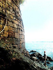 Basavaraj Durga Island Wikipedia