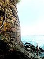 Curve shape fort wall.jpg